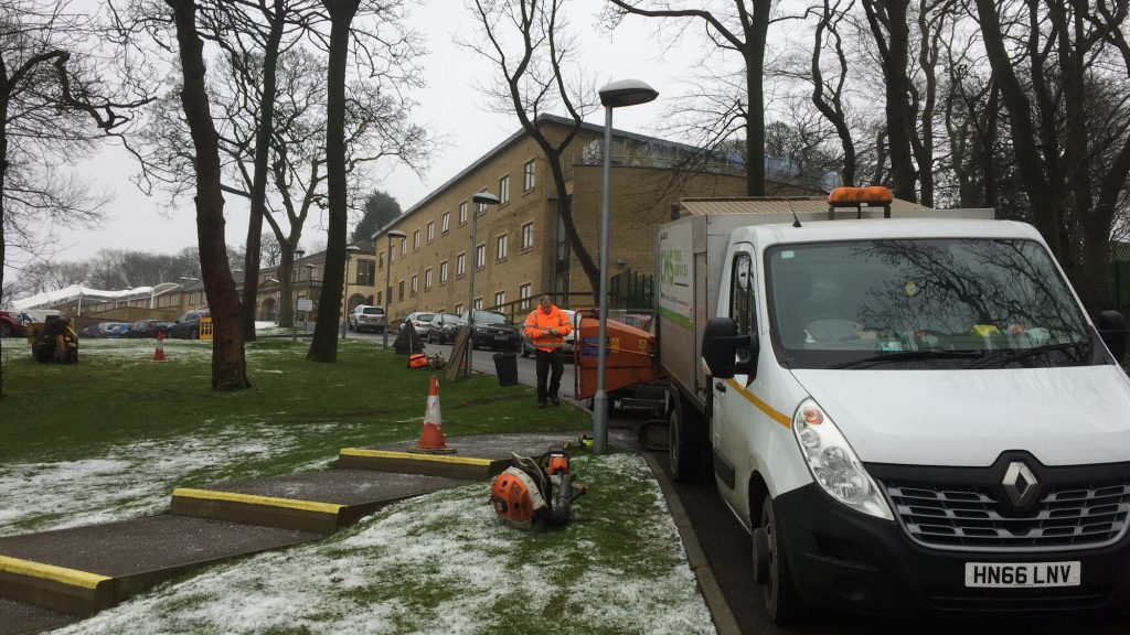 cms-tree-services-commercial-equipment-tree-removal