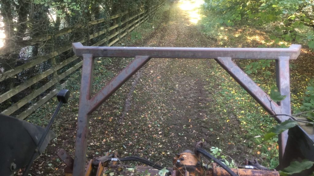 cms-tree-services-commerical-clitheroe-path-clearance
