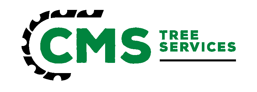 CMS Tree Services